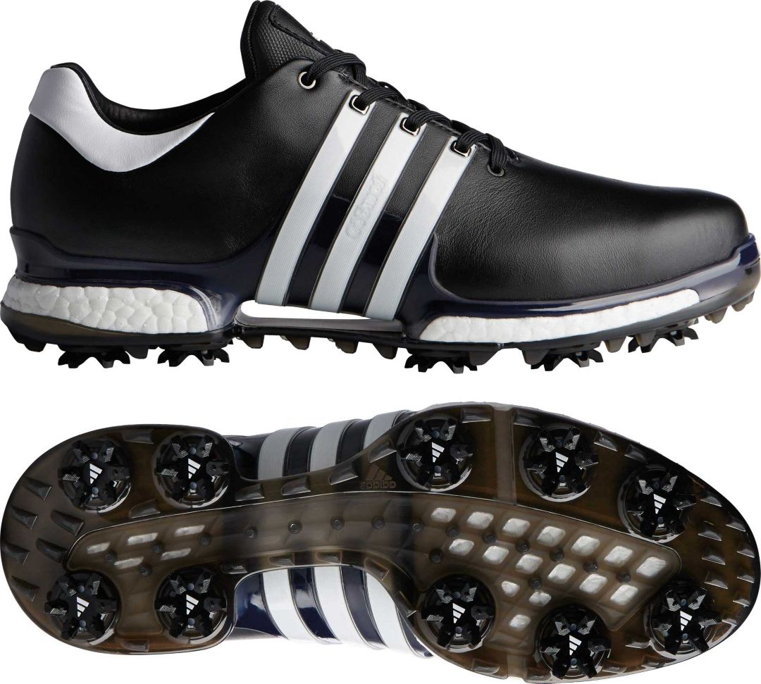 473ce6835d76e adidas Men's TOUR360 BOOST 2.0 Golf Shoes | DICK'S Sporting Goods