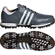 low priced 6e69b 65a49 Product Image · adidas Mens TOUR360 BOOST 2.0 Golf Shoes