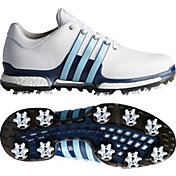 adidas Men's TOUR360 BOOST 2.0 Golf Shoes