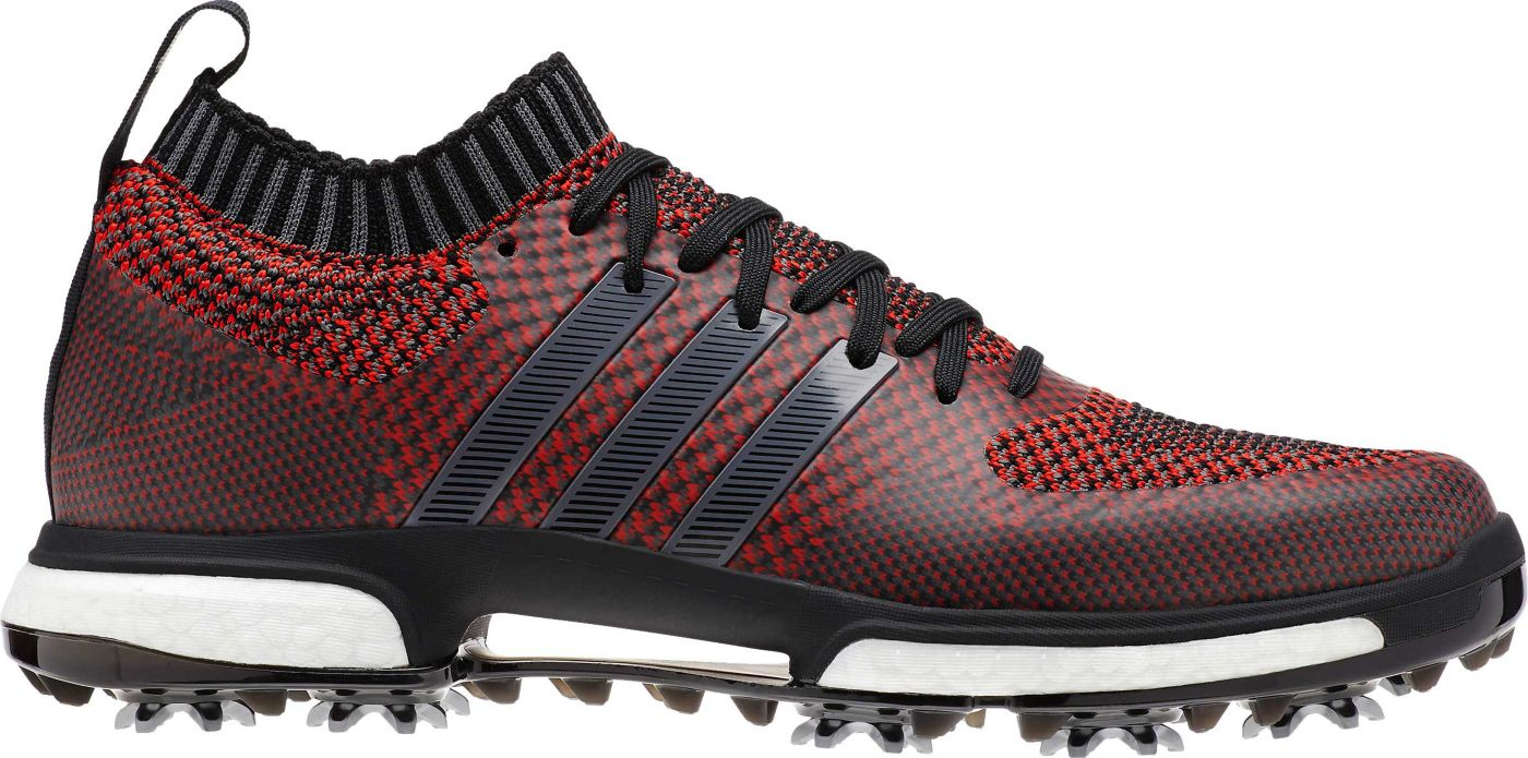 adidas Men's TOUR360 Knit Shoes