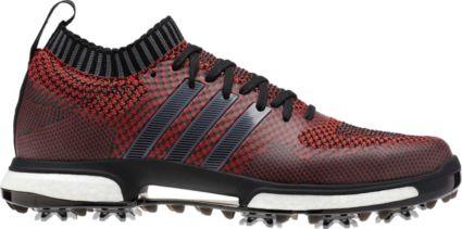 adidas Men's TOUR360 Knit Shoes