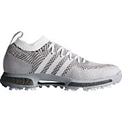 adidas TOUR360 Knit Special Edition Golf Shoes