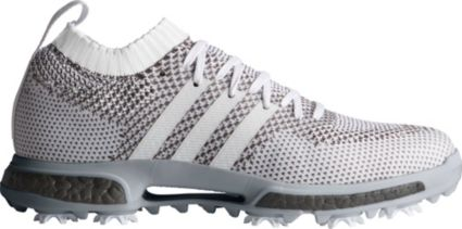 adidas TOUR360 Knit Special Edition Shoes