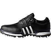 adidas TOUR360 BOA Golf Shoes