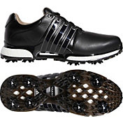buy popular 36651 73a1b Product Image · adidas Mens TOUR360 XT Golf Shoes