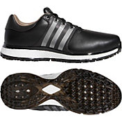 adidas Men's TOUR360 XT SL Golf Shoes