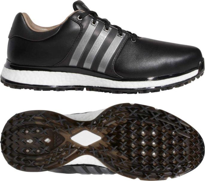 sports shoes b8b41 6fc8c adidas Men s TOUR360 XT SL Golf Shoes 1