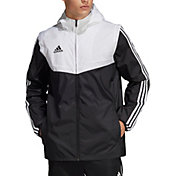adidas Men's Tiro Windbreaker Jacket