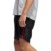 adidas Men's Own The Run 5'' Shorts