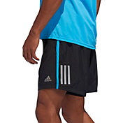 adidas Men's Own The Run 7'' Running Shorts
