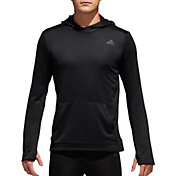 adidas Men's Own The Run Hoodie