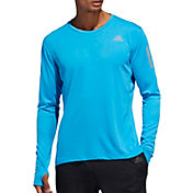 adidas Men's Own the Run Long Sleeve shirt