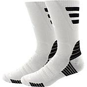 adidas X TOPPS Alphaskin Crew Socks