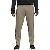 adidas Men's Z.N.E. Tapered Pants