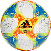 adidas 2019 FIFA Women's World Cup Conext19 Mini Soccer Ball