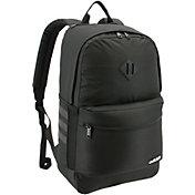 adidas Classic 3S II Backpack