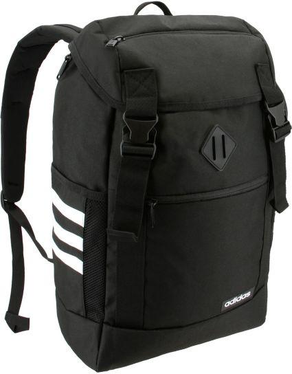 adidas Midvale II Backpack. noImageFound f2293386152eb
