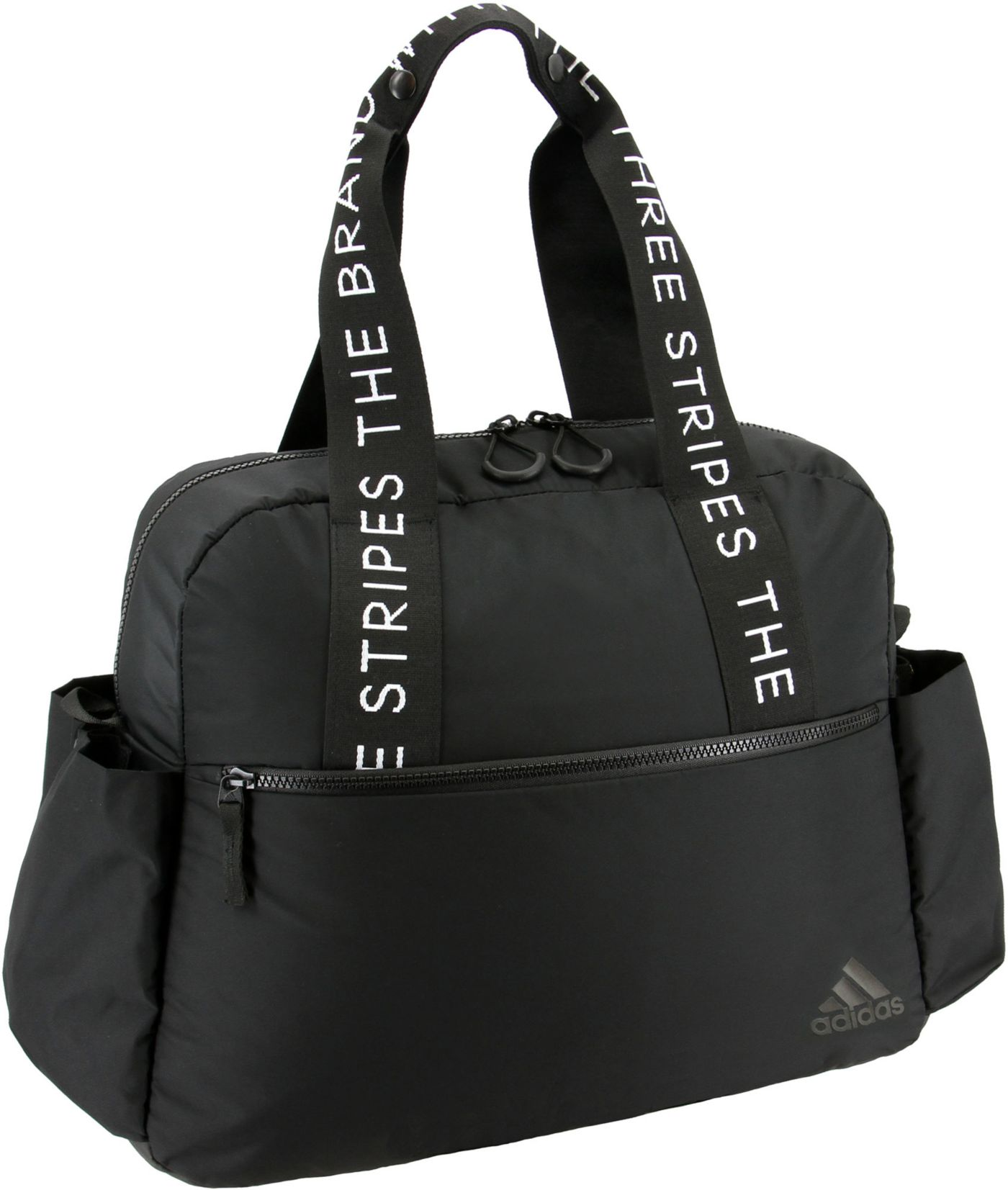 adidas Sport to Street Tote
