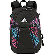 ed8d7f1eb5 Product Image adidas Youth Triple Stripe Bat Pack