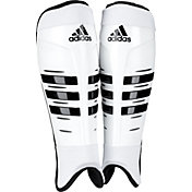 adidas Adult Field Hockey Shin Guards