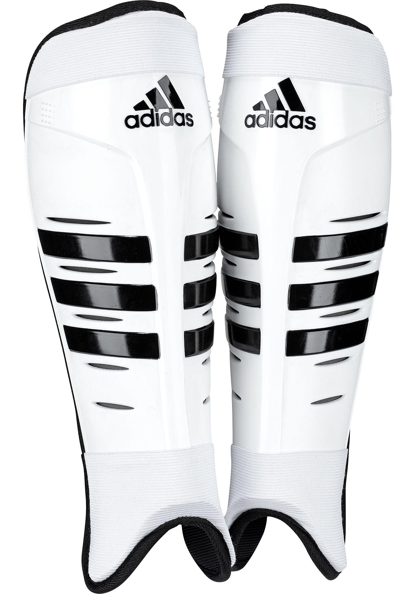 adidas Adult Field Hockey Shin Guards