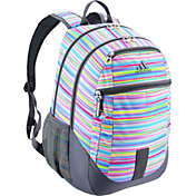 80189aa81a Product Image · adidas Foundation IV Backpack