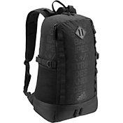 adidas Franchise Backpack
