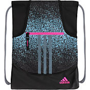 Product Image · adidas Alliance Sublimated Prime Sackpack 63255721540df