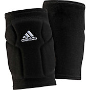 3b07bce5aa6a5b Volleyball Knee Pads - Nike, Mizuno & More | Best Price Guarantee at ...