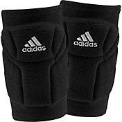 adidas Elite Volleyball Knee Pads