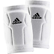adidas Elite Volleyball Knee Pads