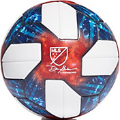 adidas 2019 MLS Official Match Ball