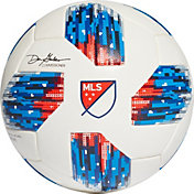 adidas 2018 MLS Official Match Ball