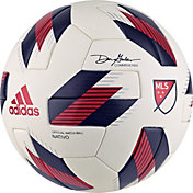 adidas Nativo 2018 MLS All-Star Game Official Match Soccer Ball
