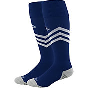 adidas Mundial Zone Cushion OTC Soccer Socks