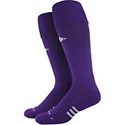 adidas NCAA Formotion Elite Over the Calf Socks
