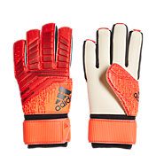 adidas Predator Competition Gloves