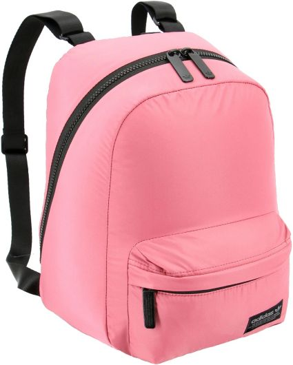 brand new 19794 2a1e7 adidas Originals Womens National Compact Backpack. noImageFound