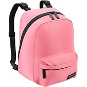adidas Originals Women's National Compact Backpack