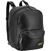 adidas Originals Women's National Compact Premium Backpack