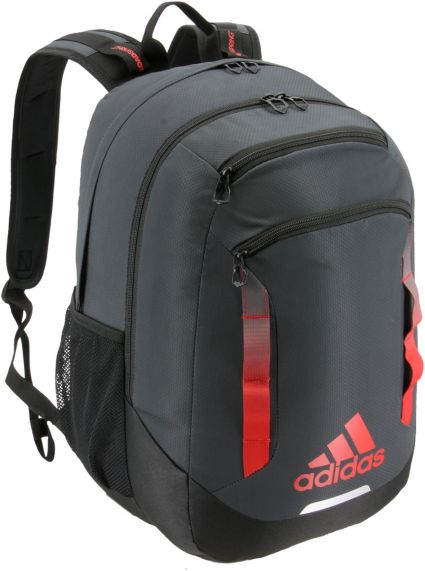 Adidas Rival Xl Backpack  Best Price Guarantee At Dicks-2843