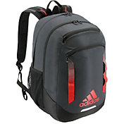 Product Image adidas Rival XL Backpack 46ce7fa37b64e