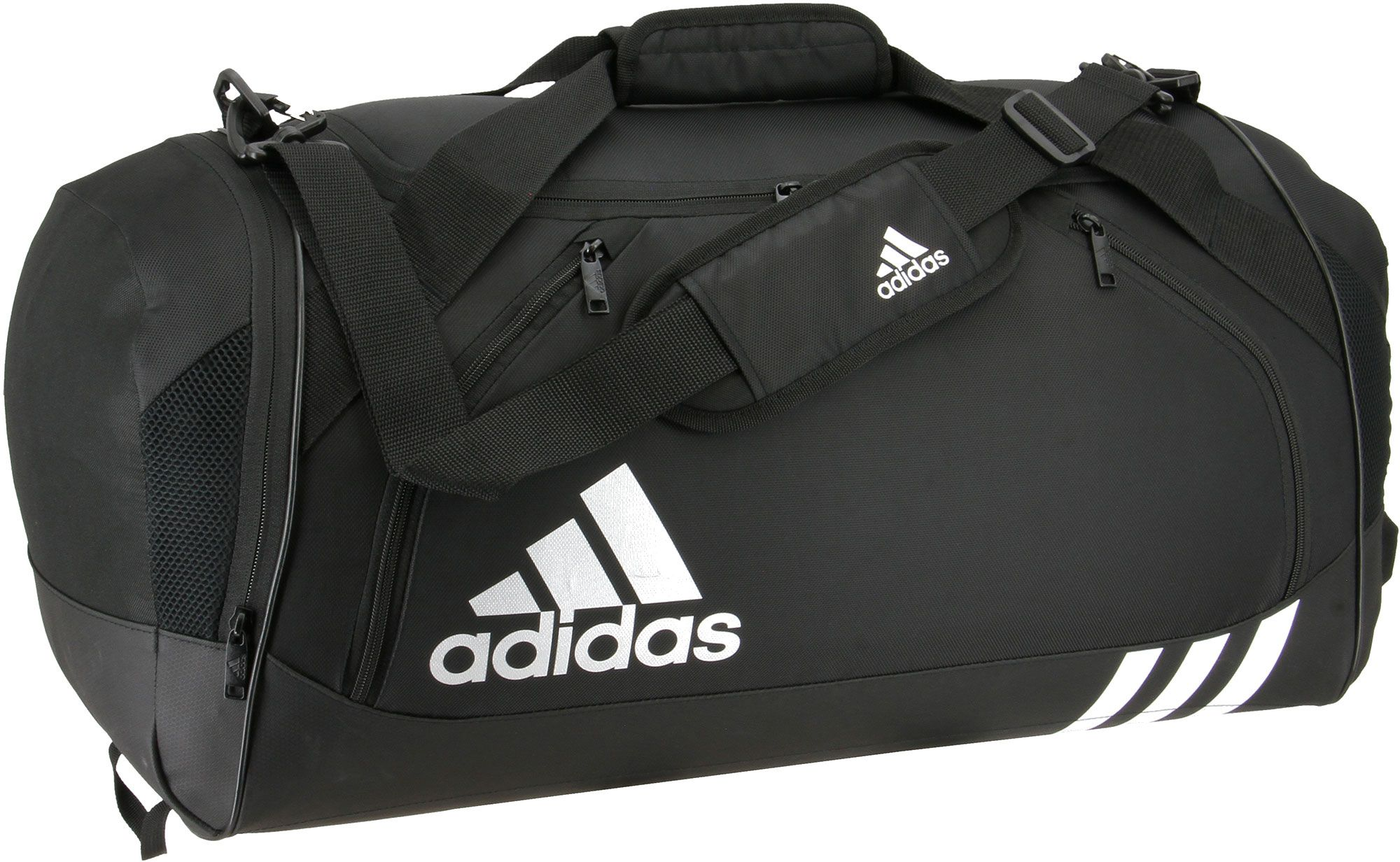9739091d27d adidas Rival Duffle | DICK'S Sporting GoodsProposition 65 warning ...
