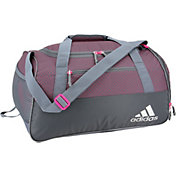 e7f3f54f Shop Duffle Bags | Best Price Guarantee at DICK'S