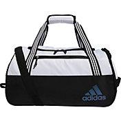 adidas Squad IV Duffle Bag