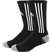 Adidas Tiro Crew Socks