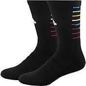 adidas World Cup Alphaskin Crew Socks