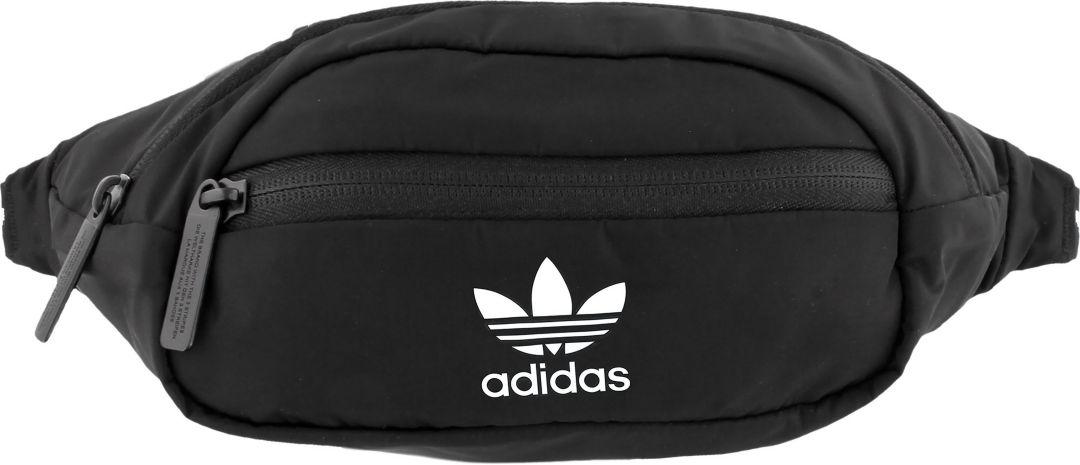 Adidas Originals National Waist Pack
