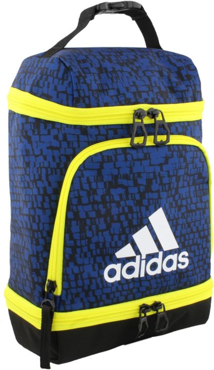 adidas Excel Lunch Bag. noImageFound 8cc94c9087e32