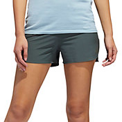 adidas Women's Supernova Saturday Shorts